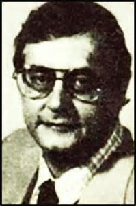 Ex-oficial da CIA