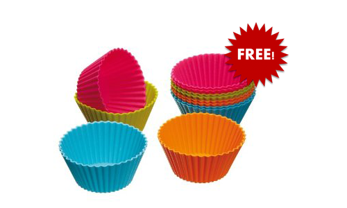 silicone baking cups, silicone muffin cups, baking cups, cupcake cups, bake cupcakes, silicone cupcake liners, muffin cups, silicone cups, silicon cup, cupcake baking cups, silicone cupcake,
