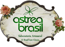 Astrea Brasil