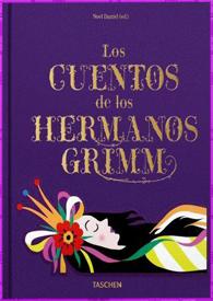 Cuentos de los Hermanos Grimm Temp. Completa | 3gp/Mp4/DVDRip Latino HD Mega