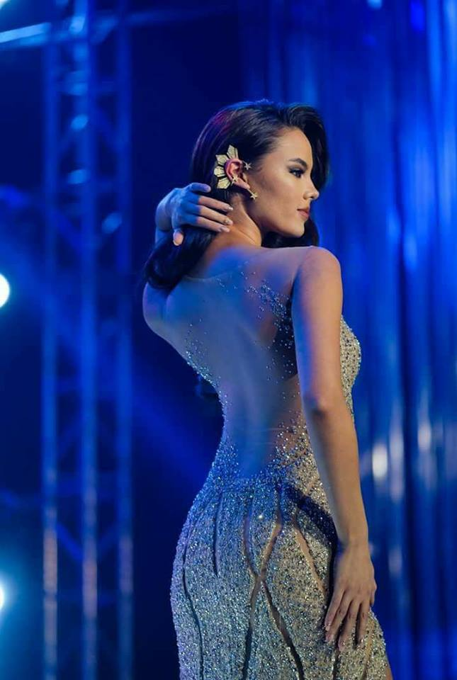 miss philippines porn