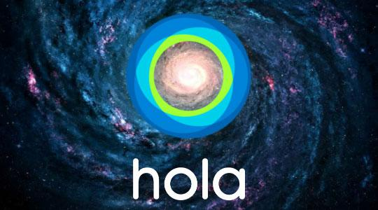 Hola Launcher v2.0.5 Full APK