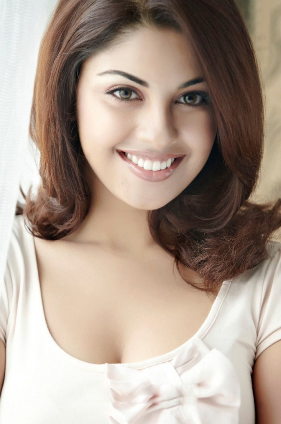 Richa Gangopadhyay Latest Images (HQ)
