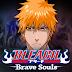لعبة Bleach: Brave Souls Apk v3.7.0 مهكرة للاندرويد