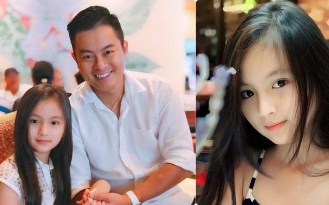 Bố khoe ảnh chụp chân dung, nhưng ảnh hậu trường của con gái 9 tuổi mới là điều gây chú ý