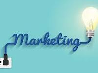 Lowongan Pekerjaan Marketing, Supir & Mekanik