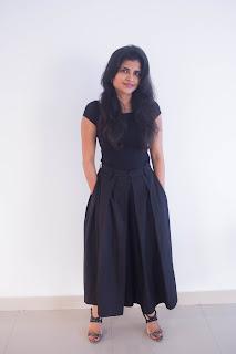 Veena Ashiya
