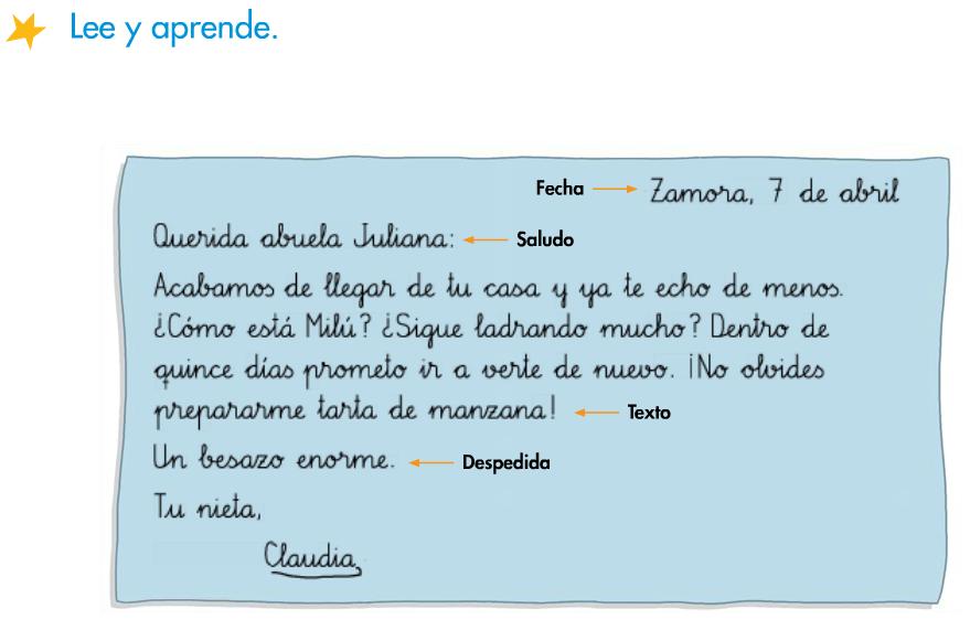 http://www.primerodecarlos.com/SEGUNDO_PRIMARIA/marzo/Unidad5/actividades/actividades_una_a_una/lengua/la_carta.swf