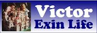 http://www.todocoleccion.net/usuario/victorexinlife