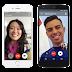 اخر تحديث فيس بوك ماسنجر لمنافسة اقوى برامج الاتصال المرئي