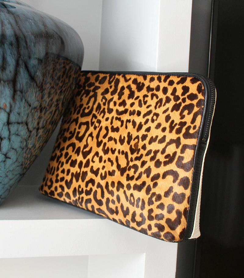 storedandadored designer bag blog
