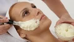 remedios naturales para las manchas de la piel