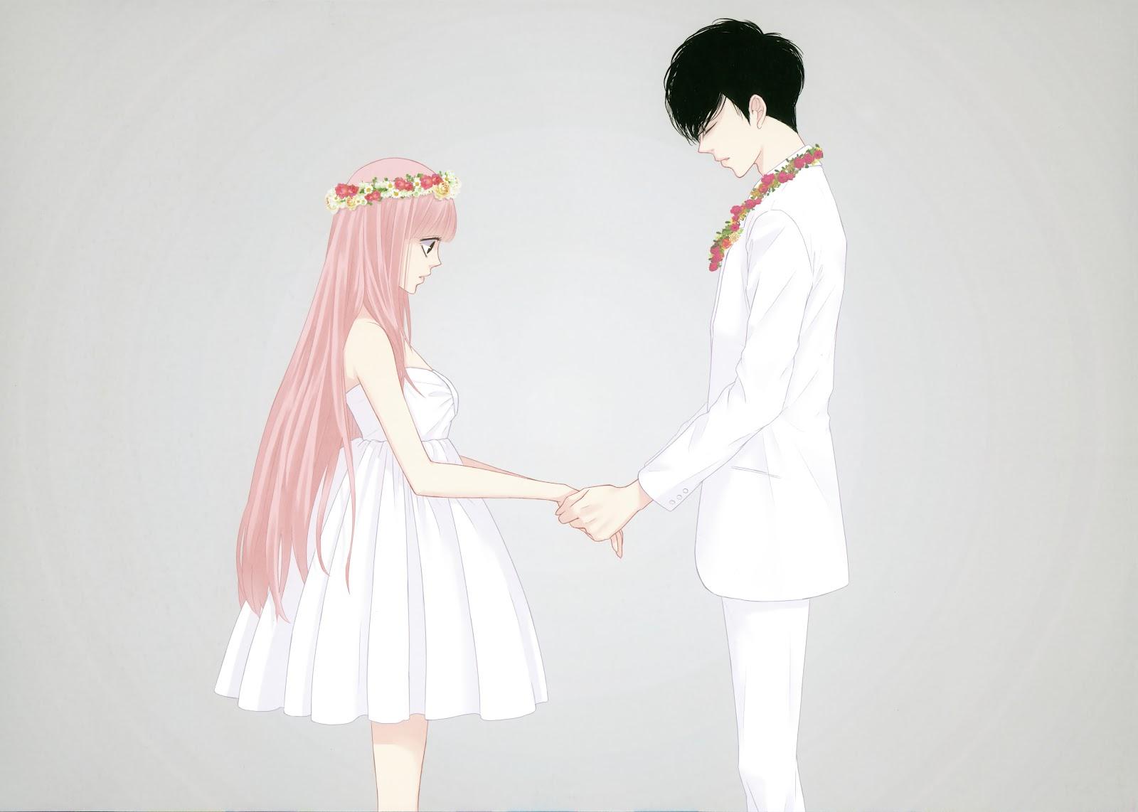 Mangá & Anime - Official: Luka Megurine