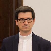 Javier Belda Iniesta
