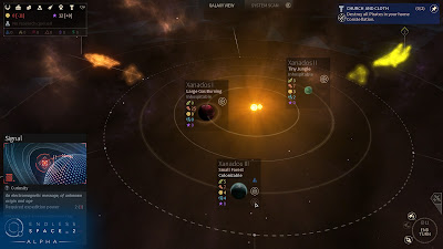 Endless Space 2 CD Key Generator (Free CD Key)