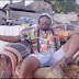 Video | Q Chief - Delailah | Watch/Download