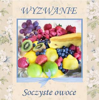 Owocowa Szuflada