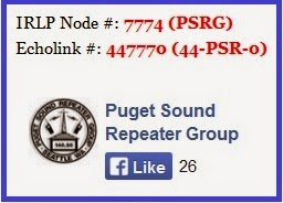 http://3.bp.blogspot.com/-8pwN0BlroS0/VQR3doICWCI/AAAAAAAABoc/bfnx7kB_spg/s1600/PSRG_ORG_IRLP%2BFACEBOOK.jpg