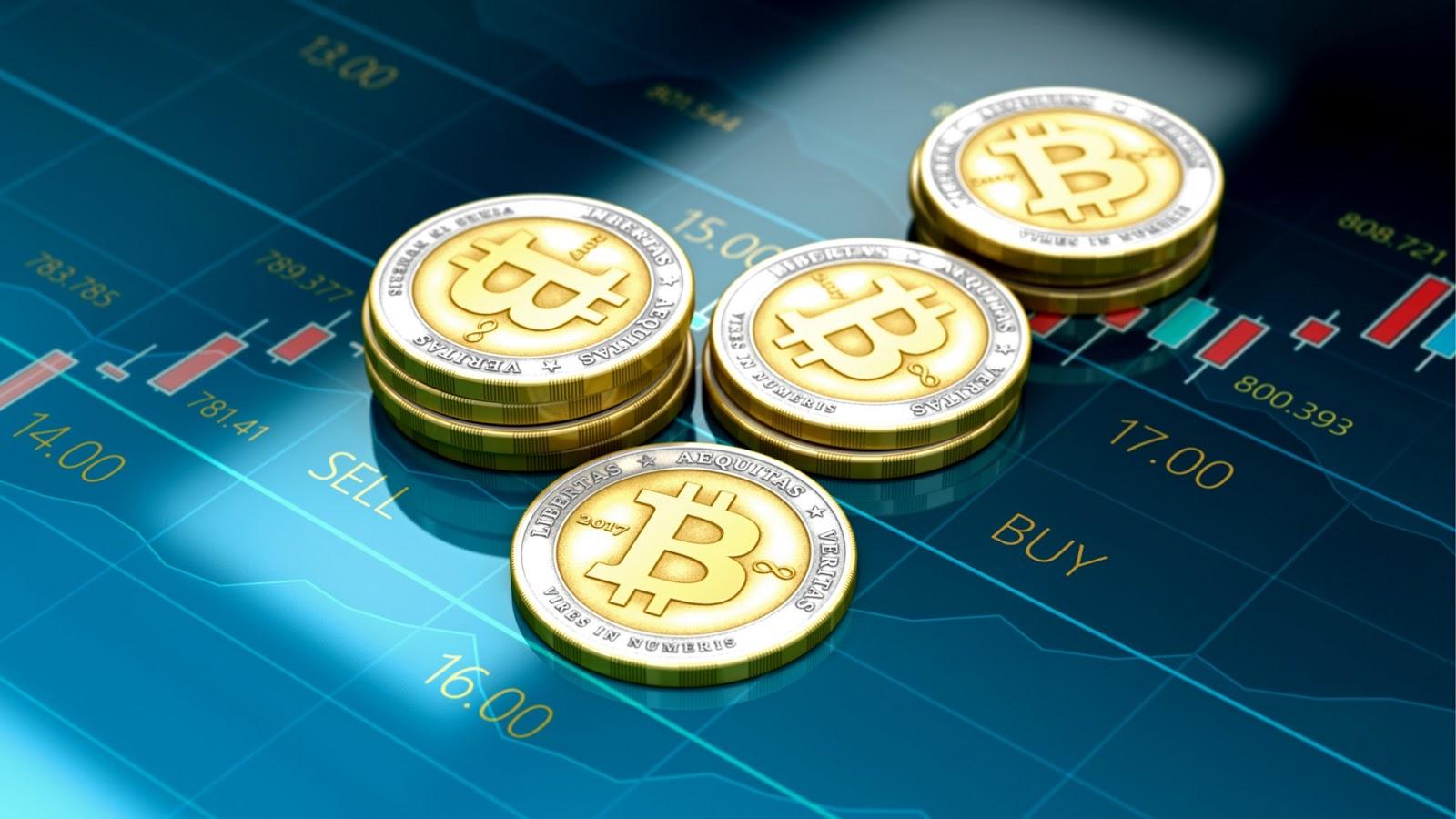 Bitcoin ghi nhận quý tệ nhất lịch sử sau khi hơn 114 tỷ USD 'bốc hơi' khỏi market