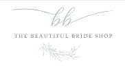 beautifulbrideshop-Logo