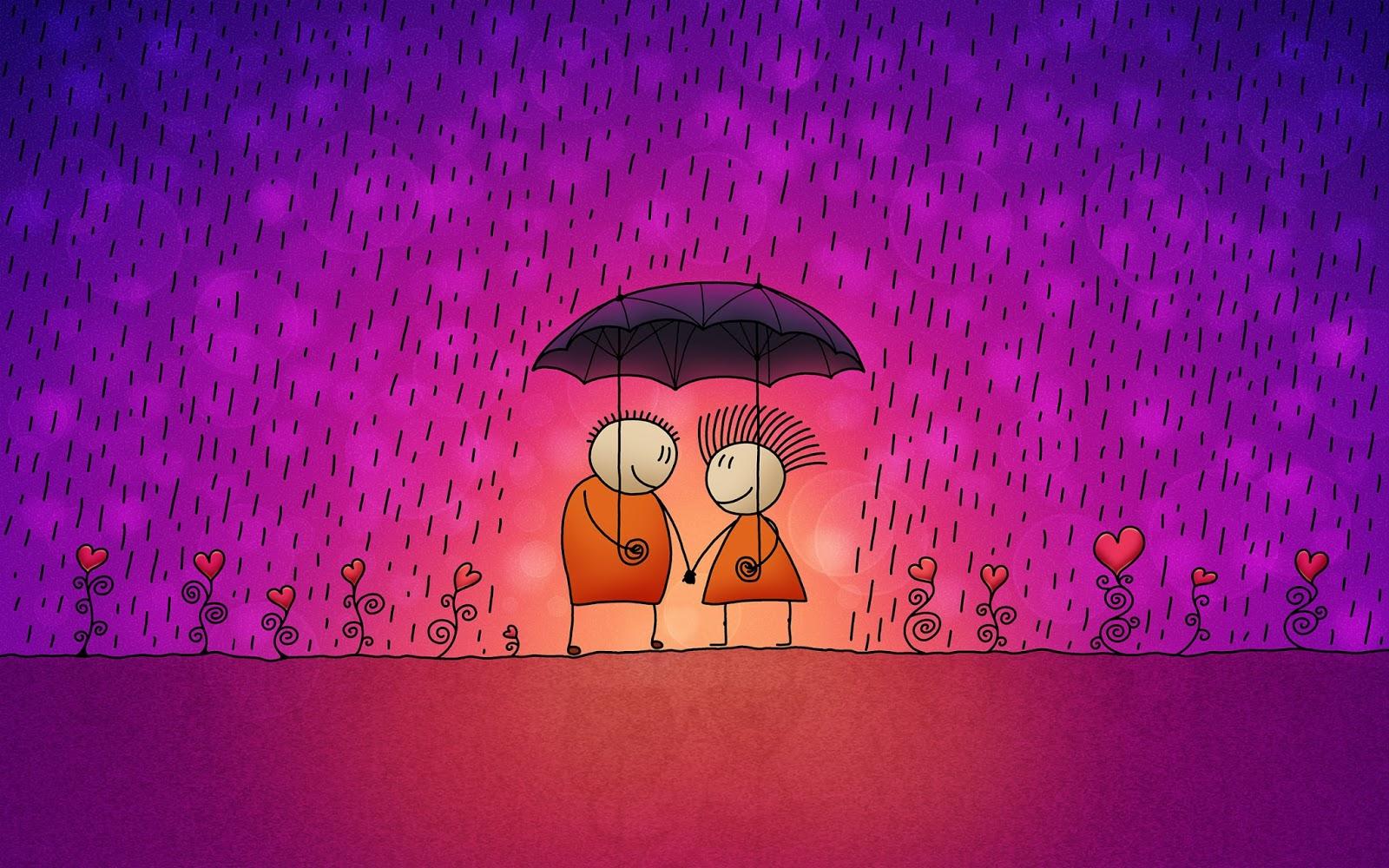 Love Wallpaper For Tablet: BANCO DE IMÁGENES: Día Del Amor Y La Amistad