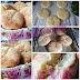 خبز المخبازة صايبيه فدارك