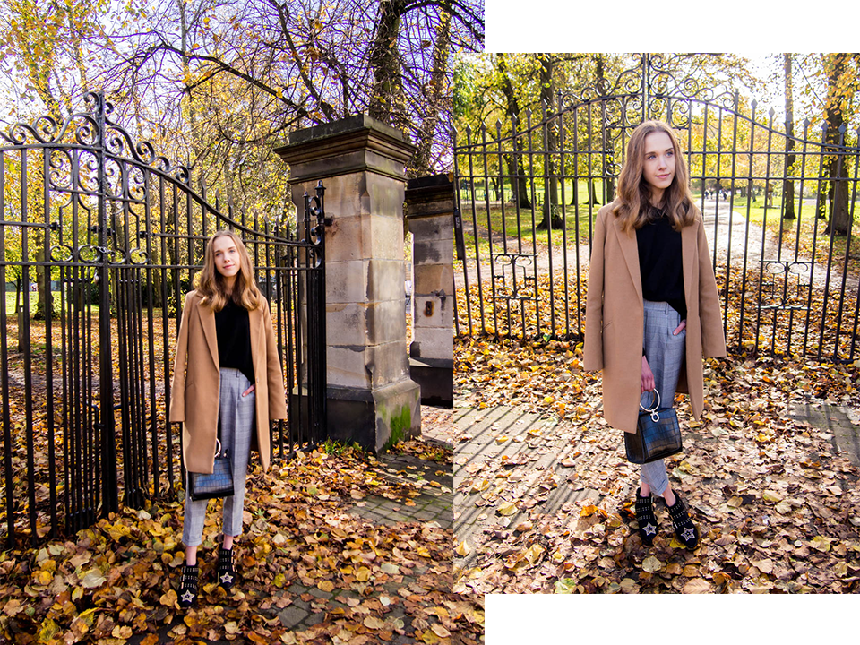 fashion-blogger-autumn-outfit-camel-coat-check-trousers