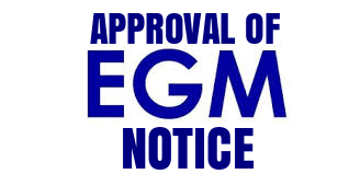 Board-Resolution-Approval-Notice-of-EGM