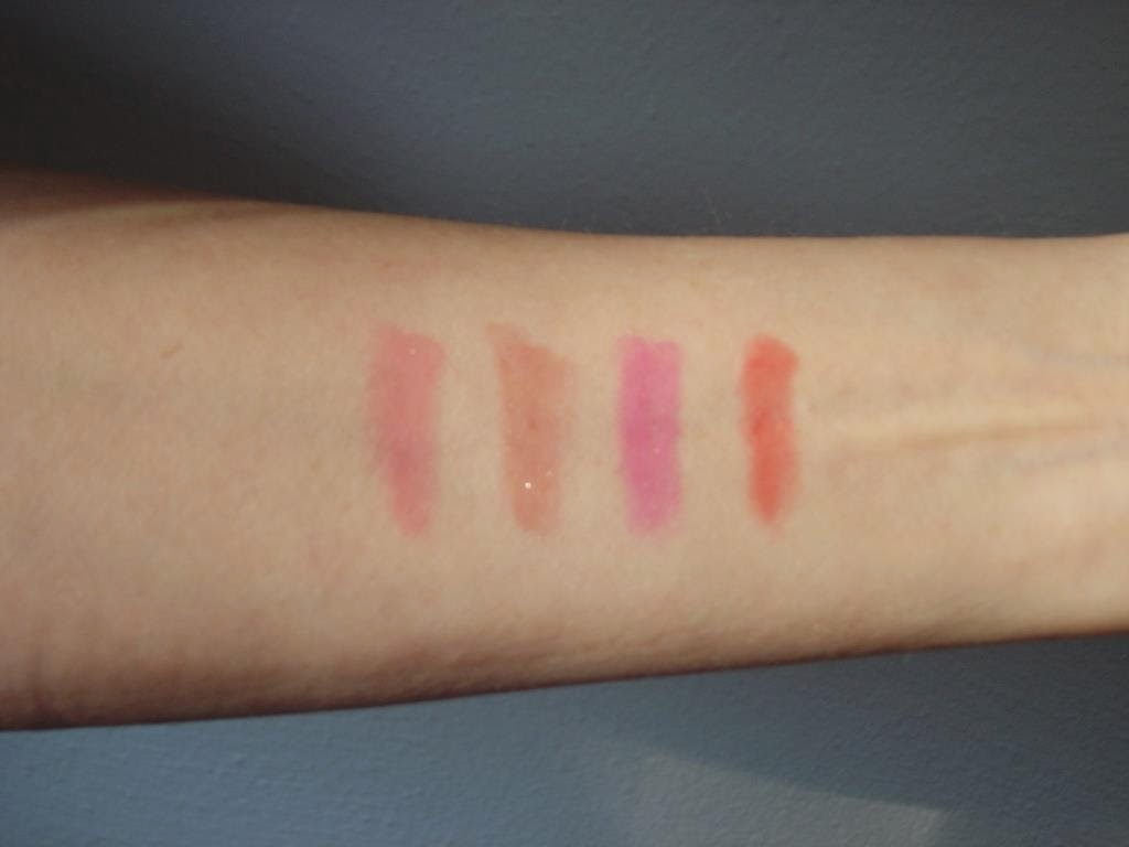 Lasting Finish Colour Rush Balms swatches.jpeg