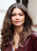 Zendaya-Spider Man Far From Home Full HD Movie Download 720p In Hindi