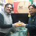 ViewSonic Launches VX2776-smhd Super-Slim Monitor at Partners Meet in Mumbai