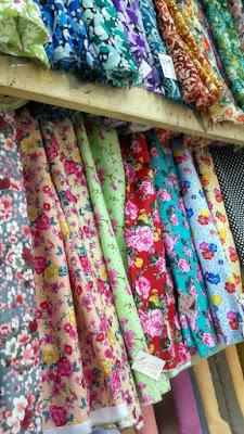 kain batik Jogja, kain batik pekalongan, kain batik motif parang, kain batik katun, kain batik sarimbit