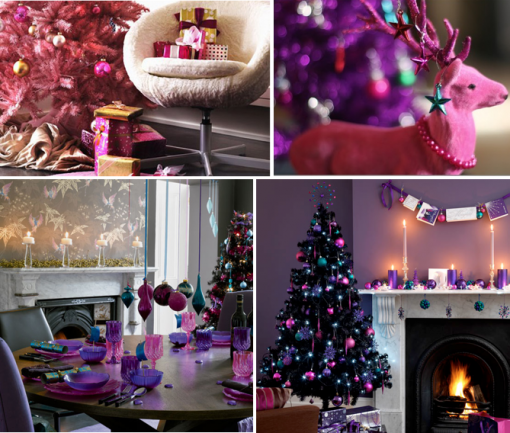 Fireflies And Jellybeans: 12 Days Of Holiday Projects