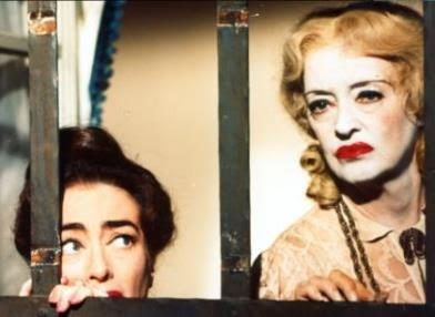 Whatever Happened to Baby Jane? Color film still, Baby Jane costume guide