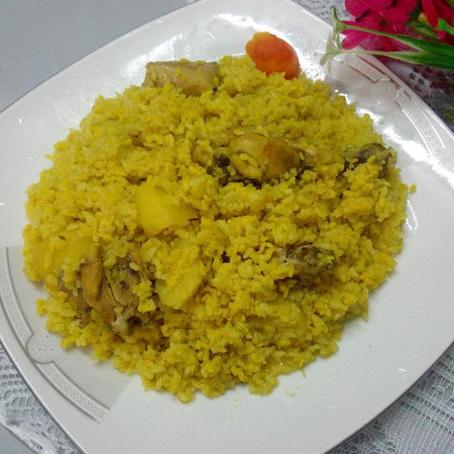 food recipe, food recipe bangla