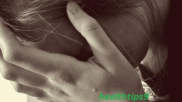 Vitamin b12 foods। Vitamin b12 foods list। Vitamin d foods। Vitamin D