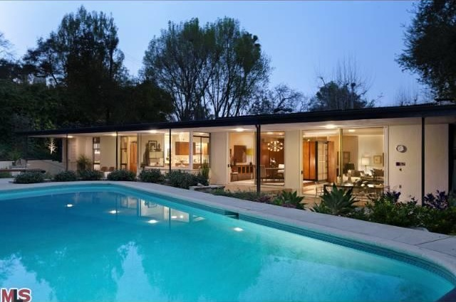 Architecture And Real Estate San Fernando Valley Blog