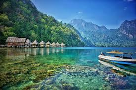 Pantai%2BOra%2BDi%2BMaluku%2BTengah Inilah 10 Pantai Paling Indah Di Indonesia Yang Wajib Kamu Kunjungi