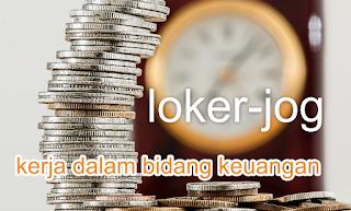 Lowongan Kerja Bank di Riau