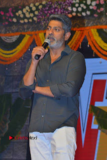Om Namo Venkatesaya Telugu Movie Audio Launch Event Stills  0145.JPG