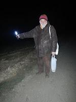 Risultati immagini per paolo d'arpini nella notte