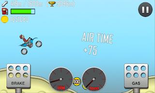 Hill Climb Racing Game Latest Version APK