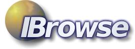 http://www.ibrowse-dev.net/