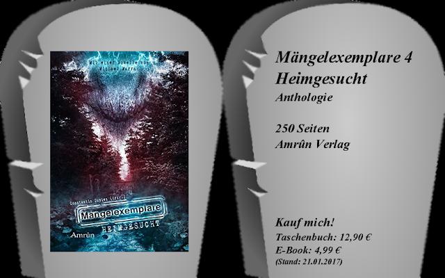 http://www.amrun-verlag.de/produkt/maengelexemplare-4-heimgesucht/