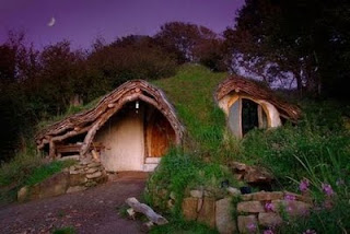 Ξύλινο φτηνό σπίτι
