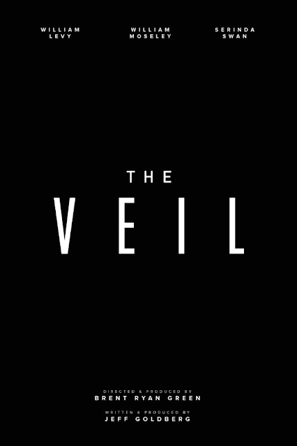 http://horrorsci-fiandmore.blogspot.com/p/the-veil-official-trailer.html