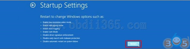 fgtech-windows8-7