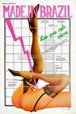 Made in Brazil (1985)