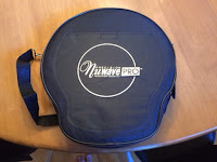 NuWave Induction Cooktop Carrying Case