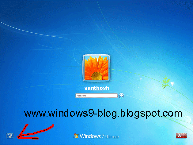 Add new Windows User Account by using command